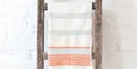 21'' x 27'' Camden Cotton Hand Towel