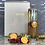 Thumbnail: INFUSE - Mezcal & tequila infusion and tasting kit