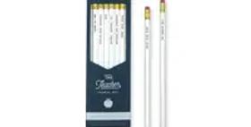 Teacher Pencil Set