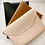 Thumbnail: Leather Laptop Sleeves - Cafe