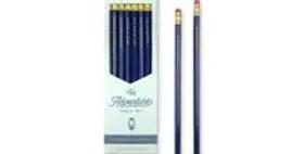 Adventure Pencil Set