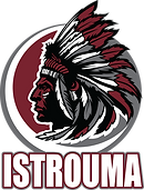 Final_Istrouma High Apparel Logo - Embroidery-01.png