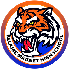 Belaire New Logo Gradient Final.png
