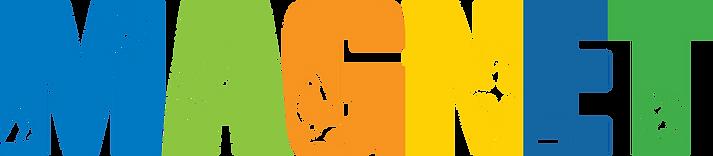 EBR - Magnet Logo png.png