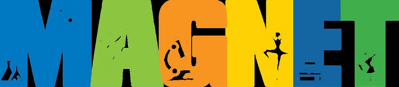 EBR - Magnet Logo png_edited.png