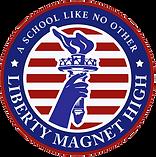 Liberty High_edited.png