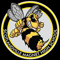 Scotlandville-High-Seal.png