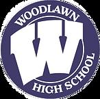 Woodlawn High School W Logo_edited.png