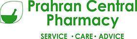 Prahran Central (Logo-3).jpg
