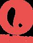 1200px-Lifetime_tv_logo_edited.png
