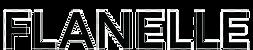 641-6415435_flanelle-magazine-logo-gas-i