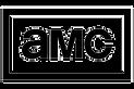 amc-networks-new-dealmaker-heightens-buy