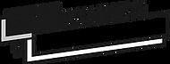 pop-culturalist-logo-2019-1_edited.png