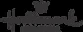1200px-Hallmark_Channel_logo.svg.png