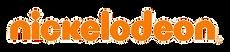 nickelodeon-logo-television-png-favpng-V