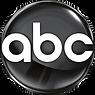 ABC_Logo_%282007%29.png