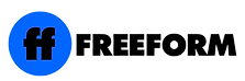 112-1120075_freeform-logo-png-transparen