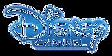 466-4667900_disney-channel-logo-png-disn