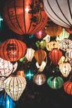 TRIP AROUND VIETNAM