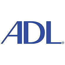 ADL for Facebook blue.JPG