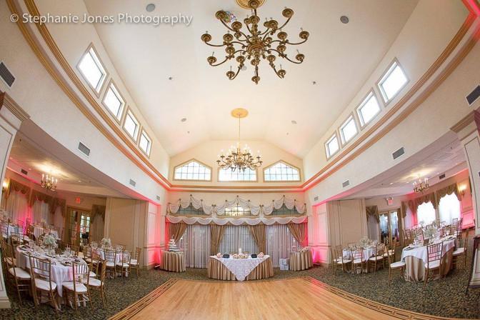 t40_1447513413272-ballroom-new.jpg