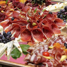 Tuscany Corporate Catering