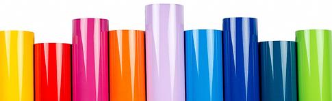 colour-vinyl-rolls[ekm]760x232[ekm].png