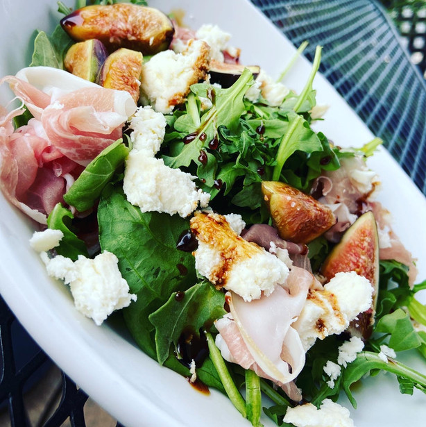 Fig & Mozz Cheese salad.jpg