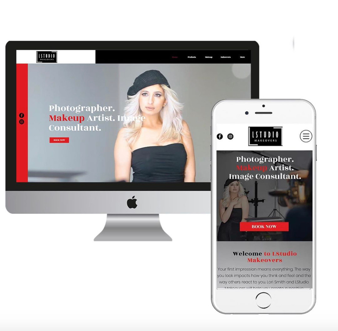 Smart Marketing Agency in Red Bank New Jersey Website Design Services