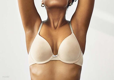 img-feature-breast-lift08.jpg