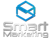 Smart Marketing agency in new jersey logo