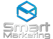 Smart Marketing Logo
