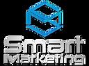 smart marketing social media marketing new jersey