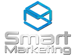 smart marketing new jersey agency