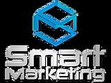 Smart Marketing agency in new jersey logo