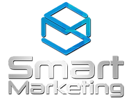 Smart Marketing agency logo