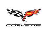 Corvette-logo-2005-1024x768.png