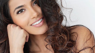 nj smile center cosmetic dentistry in monmouth county, new jersey