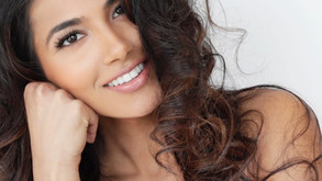 Four Tips for Proper Care After Your Smile Makeover!