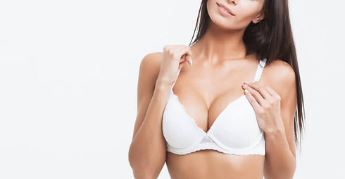 Breast Augmentation.jpg