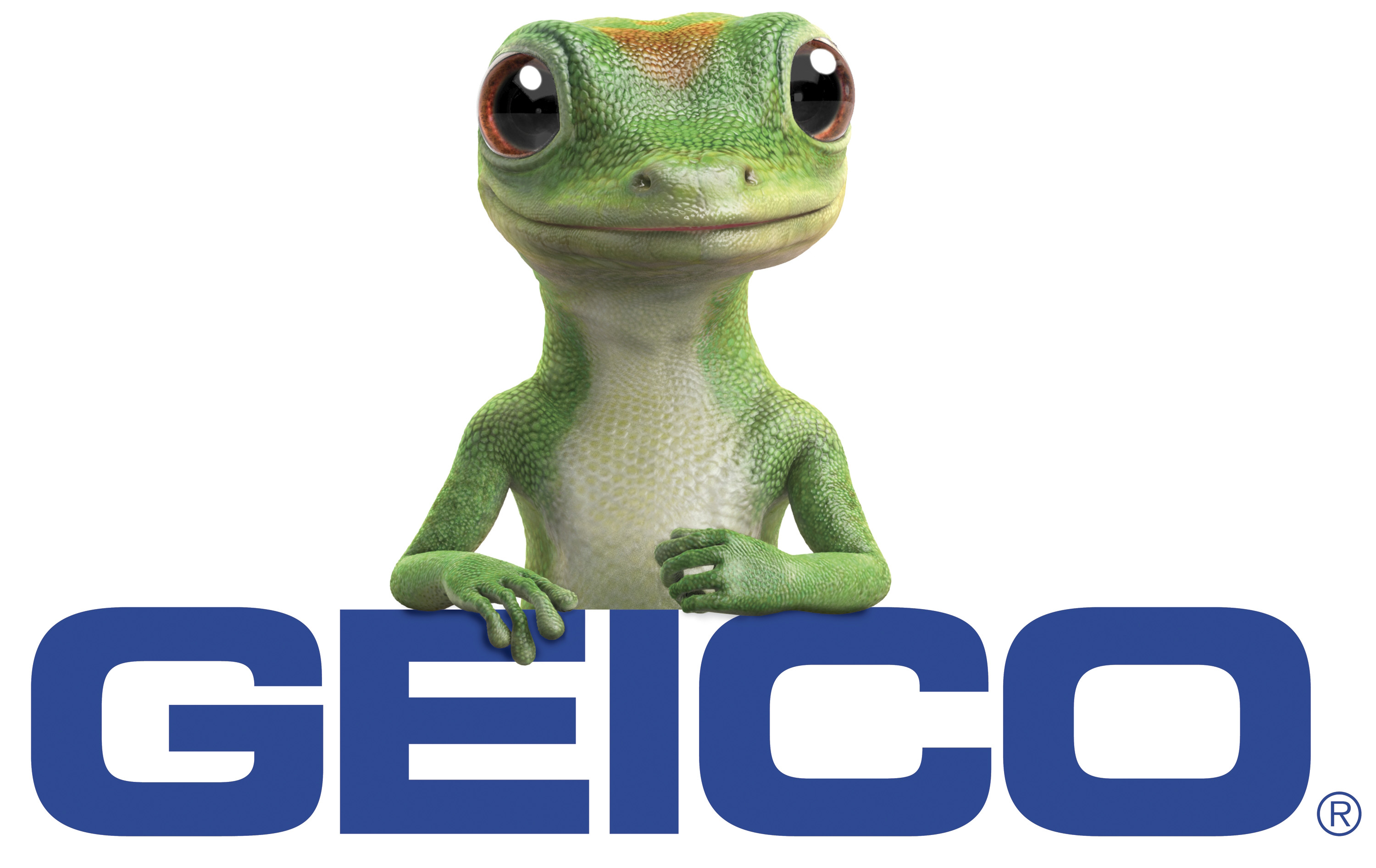 GRAPHICS - half-gecko