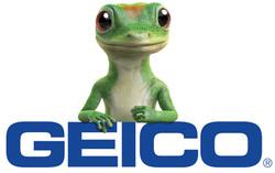 GRAPHICS - half-gecko