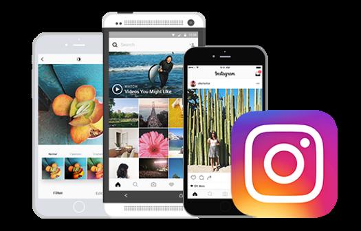 Smart Marketing agency social media