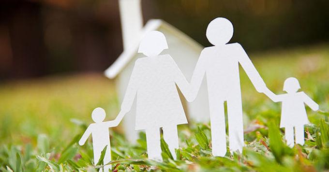 slideshows_insurance_2014_reasons-to-buy