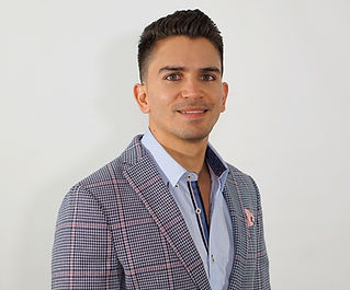 Emilio Duran - Smart Marketing CEO
