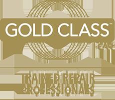logo_icar-gold.png