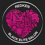 REDKEN-BLACK-ELITE-SALON-LOGO-BLK-2021_B
