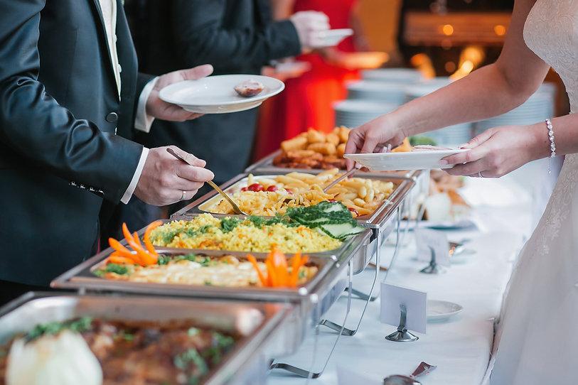 catering wedding buffet food table..jpg
