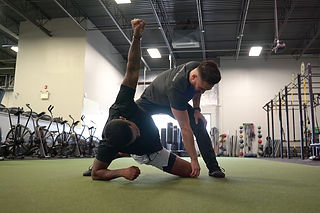 stretching-2.jpg