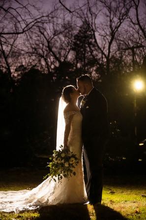 Our Wedding-698-X3.jpg